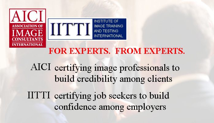 IITTI is for employees not trainers