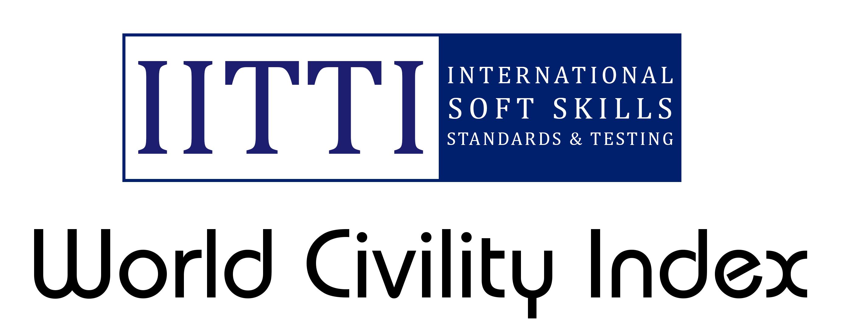 IITTI Logo